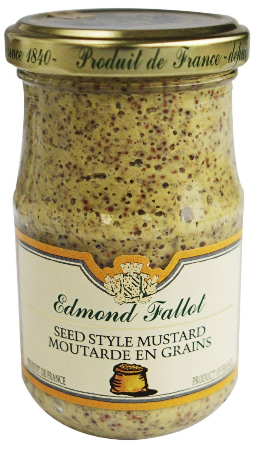 Edmund-Fallot-Whole-Grain